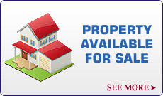 properties in india